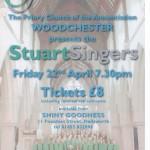 Stuart Singers